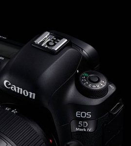 Canon High Def Cameras Reviews